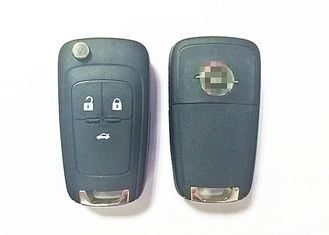 Complete Remote Vauxhall Car Key Fob13271922 Opel 3 Button Remote Key